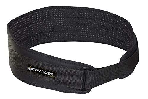 COMPASS 360 Wader Support Belt (Large)