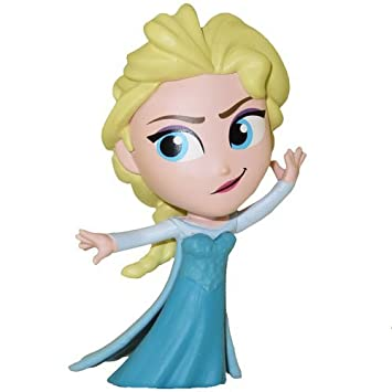 Funko Mystery Minis Disney Frozen Anna
