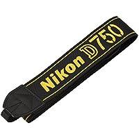 Nikon AN-DC14 Strap