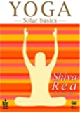 シバ・リー YOGA-Solar Basics- [DVD]