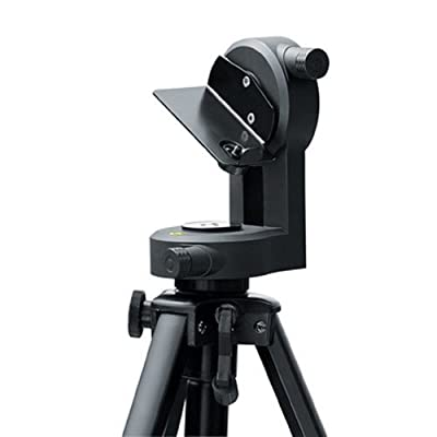 Leica 799301 Fine-Adjustment Tripod Adapter