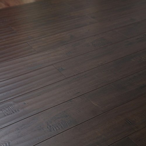 Heritage Laminate Flooring - Dekorman Heritage Maple #1990C Laminate Flooring