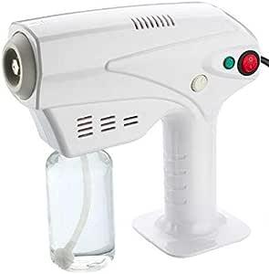 جهاز بخار الشعر نانو للعناية بالشعر- صبغ الشعر
