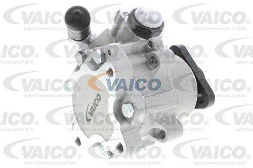 VAICO V10-0580 Hydraulic Pump steering system