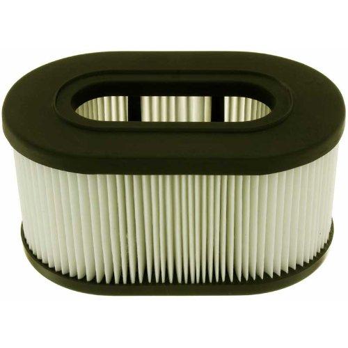 Hoover Foldaway HEPA Filter