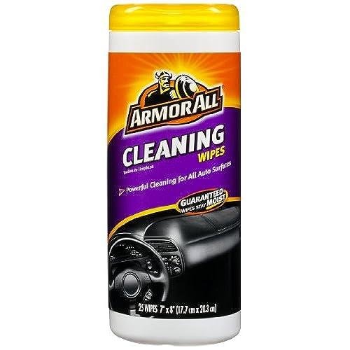 cleaning car interior amazon com