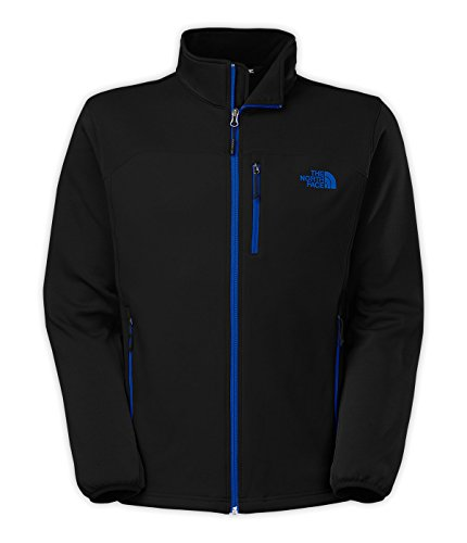 Top Mens Climbing Jackets