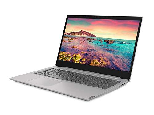 Lenovo Ideapad S145 7th Gen Intel Core i3 15.6 inch FHD Thin and Light Laptop (4GB/1TB/Windows 10/Grey/1.85Kg… 4