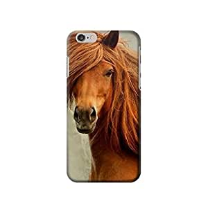Beautiful Brown Horsees Case Cover For SamSung Galaxy S5 Mini fashion design image custom es case,durable Case Cover For SamSung Galaxy S5 Mini hard 3D Case Cover For SamSung Galaxy S5 Mini Case Cover For SamSung Galaxy S5 Mini Full Wrap Case