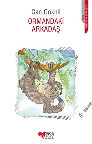 Ormandaki Arkadas