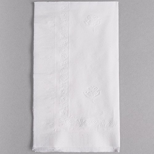 Marcal Bella Dinner Napkin (Marcal Eminence Bella 2-Ply 15