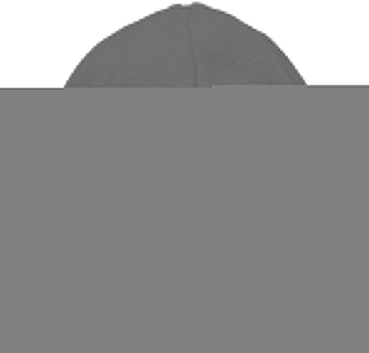 American Flag Hot Air Balloon Men /& Women Soft Beanie Hats Warm Knit Ski Skull Cap