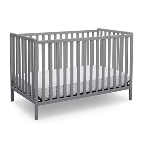 Delta Children Heartland 4-in-1