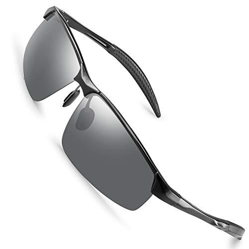 Sunglasses promotion ()