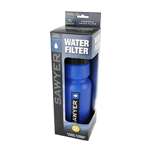 Sawyer-Products-SP140-Personal-Water-Bottle-Filter-34-Ounce