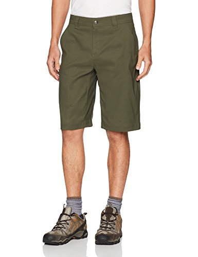 Columbia Sportswear Mens Royce Peak Shorts