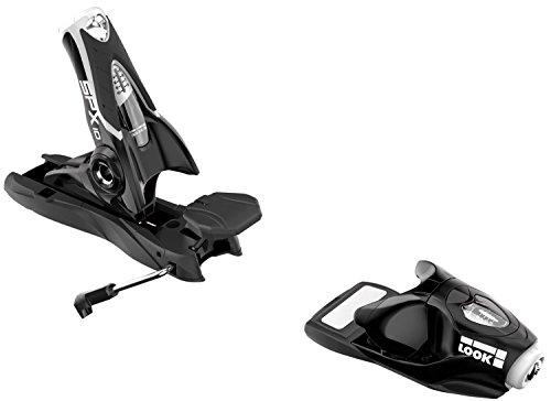 Look SPX 10 Ski Bindings
