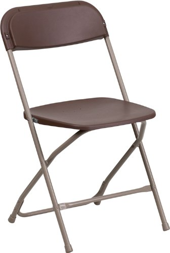 flash-furniture-le-l-3-brown-gg-hercules-series-800-pound-premium-brown-plastic-folding-chair