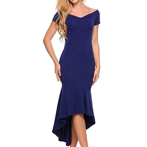Beautiful Formal Dress - 1