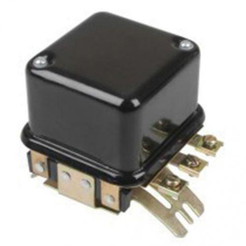 6v voltage regulator - 9
