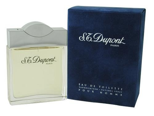 st-dupont-by-st-dupont-for-men-eau-de-toilette-spray-34-oz