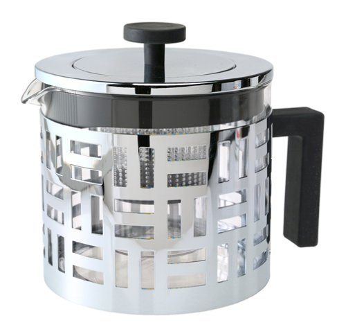 Bodum Eileen Tea Press (01 Eileen French Press)