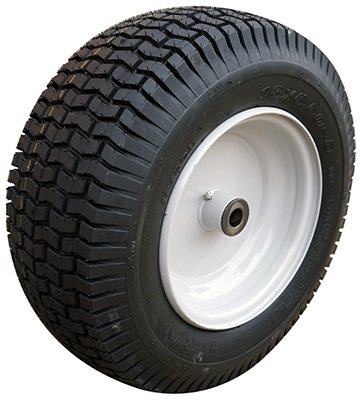 6.5-8 Tire/WHL Assembly