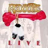 Live: Redbone