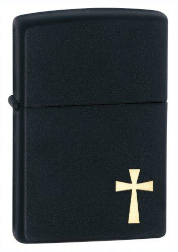 Zippo 24721 Parent Spiritual Lighters product image