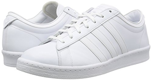 Adidas Originals White Spgr Adidas Mountaineering Originals White Mountaineering Spgr xqXqPZI