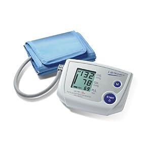 Best Blood Pressure Monitors 2017