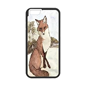 Wolf art,wolf love moon Hard Plastic Back Case Cover for For iphone Case 5C FKGZ479203