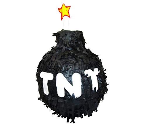 Most Popular Piñatas