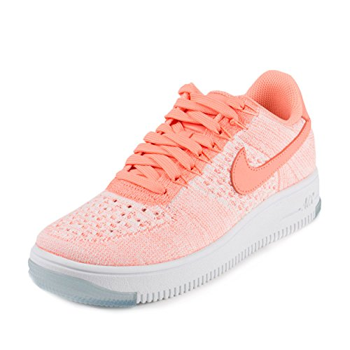 nike-womens-af1-flyknit-low-atomic-pink-atomic-pink-casual-shoe-65-women-us