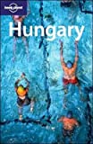 img - for Lonely Planet Hungary (Country Guide) by Neal Bedford (2006-06-01) book / textbook / text book