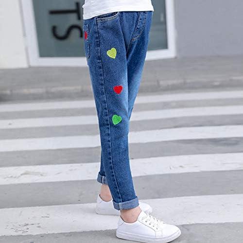 PETRAKI kids socks Low Cut Sports Cotton unisex 4 pairs ONE SIZE FITS ALL