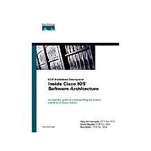 Cisco IOS Enterprise Services - complete package ( CD28-ESK9= )