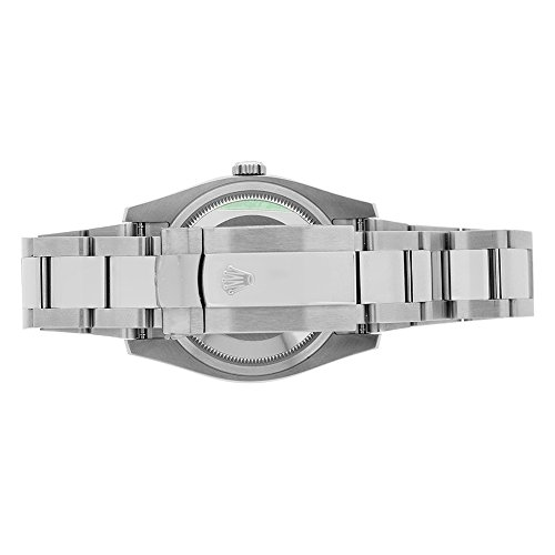Rolex Datejust automatic-self-wind mens Watch 116234 (Certified Pre-owned) by Rolex (Image #1)