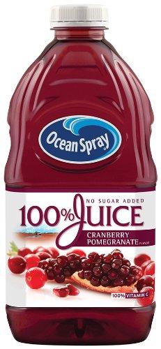 100 juice - 4