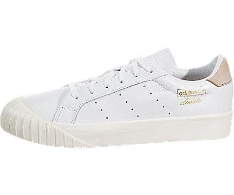 adidas Women Everyn W White Footwear White ash Pearl Size 7.5 US