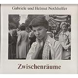 Zwischenräume. Menschen in Berlin 1973 - 1982
