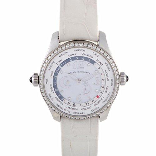 girard-perregaux-automatic-self-wind-womens-watch-49860d11a761-bk7a-certified-pre-owned