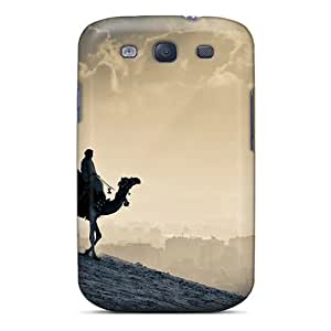 Tpu Cases For Galaxy S3 With To The Promised L Black Friday