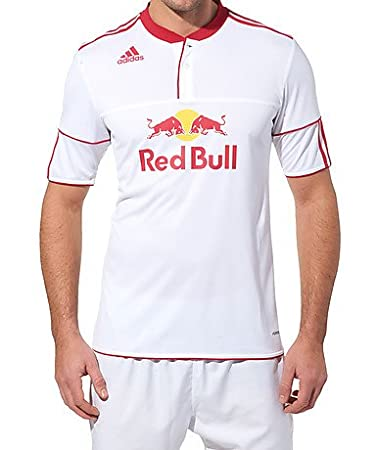 Adidas Original RB Leipzig RB Leipzig Home Trikot, Größe Adidas:XXL ...