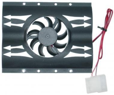 UPC 846568023880, Hard Disk cooler