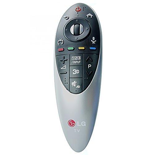 LG AN-MR500 Magic TV Remote Control For 2014 Series Smart TV (Smart Tv Lg Lb5800)