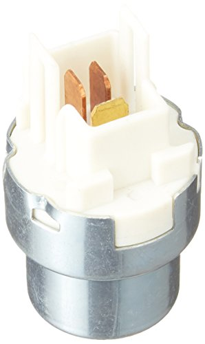 (Standard Motor Products RY123 Relay)