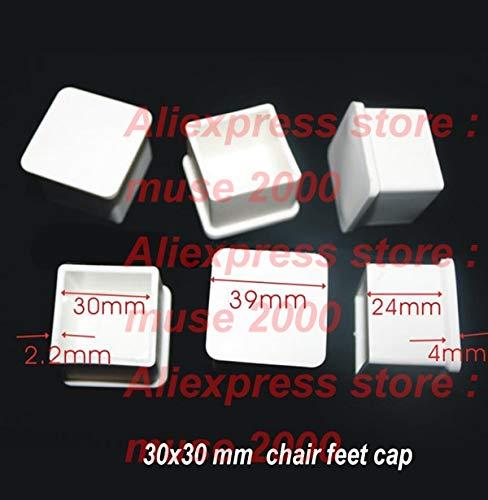 Ochoos 20 x 20 25 x 25 30 x 30 pies cuadrados para silla cubierta ...