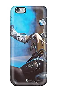 Dan Larkins Case Cover Skin For Iphone 6 Plus (huang Shengyi) by ruishername