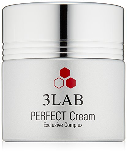 Cream 3lab Perfect The (3LAB Perfect Cream, 2 Oz.)